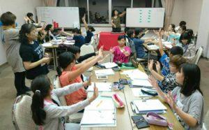 170326_02_小学生合宿
