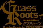 GRASSROOTS(グラスルーツ)