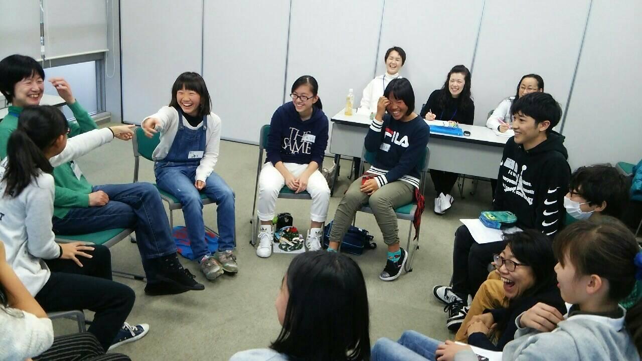 170402_03中学生合宿