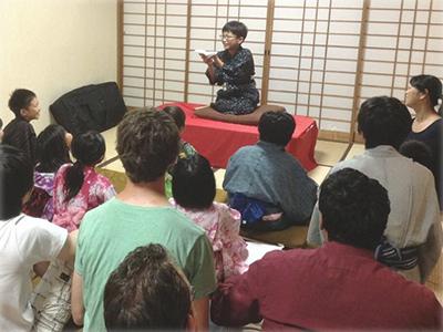 contents_jigyoubu01