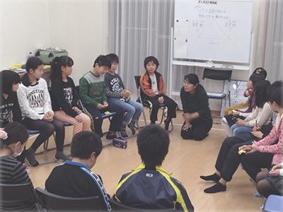 contents_jigyoubu03