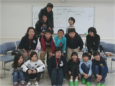 contents_shikou04