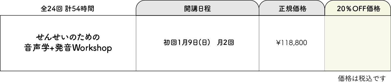 tbl4@1.5x-100-2