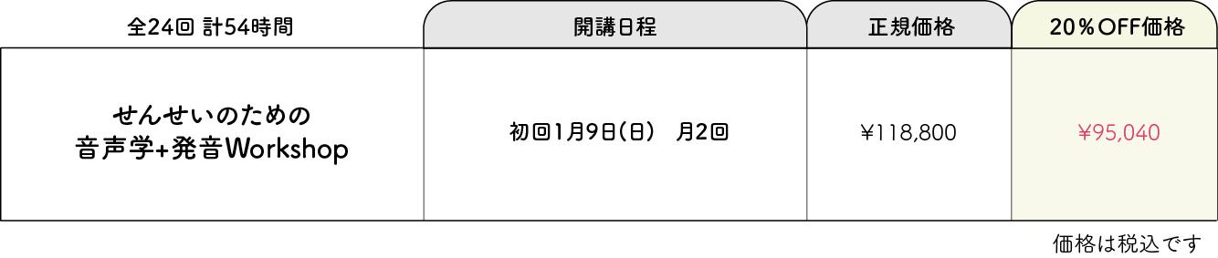 tbl4@1.5x-100-3